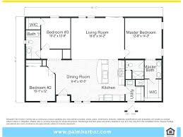 palm harbor home floor plans 3928 manatee club dr ruskin fl 33570 estimate and home details