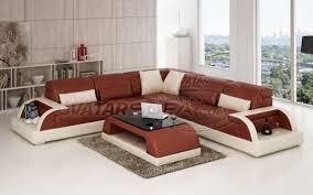Big Lots Sofas by Sofa Table Big Lots Sofa Hpricot Com