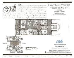 call center floor plan lebear resort residential club holiday vacation rentals