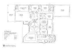 2 Car Garage Sq Ft A84b00029211761a Detached 3 Car Garage 2 Car Detached Garage Plans