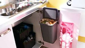 ikea cuisine poubelle poubelle de cuisine ikea amazing beautiful meuble poubelle
