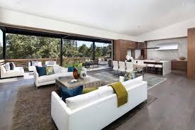 interior homes one kindesign home decorating inspiration remodeling and design