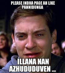 Old Memes - typical old memes home facebook