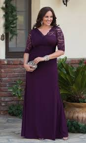 84 best formal events images on pinterest clothes plus size