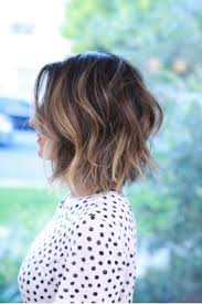 best 25 messy bob haircut medium ideas on pinterest messy bob