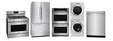 kitchen appliance service frigidaire appliance service repair appliance repair los angeles
