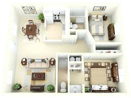 Two Bedroom House Designs Modern Two Bedroom House Plans Homey Inspiration 2 Bedroom Home