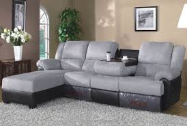 awful couch sofa sleeper tags couch and sofa sectional recliner