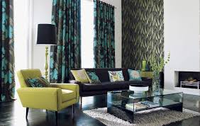 how to use window treatments to make your house a home tlcme tlc