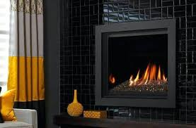 Natural Gas Fireplaces Direct Vent by 42 Direct Vent Gas Fireplace Marquis Direct Vent Gas Fireplace 42