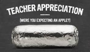 Teacher Appreciation Memes - teacher appreciation 2014 kristen dembroski ph d