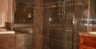 walk in shower designs for shower bench design ideas tile with seat pan walk in dimensions