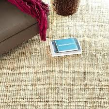 Burlap Area Rug Outstanding Burlap Area Rug The Textural Weave Of This Percent