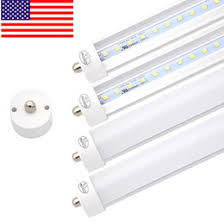 discount fluorescent light led replacement 2017 fluorescent