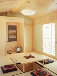 Japanese House Interior Design Houzz - Japanese house interior design