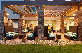 home lighting salisbury nc home2 suites salisbury nc narsi properties