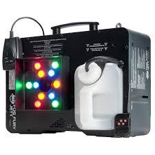 moving head light price india best fog machines 2018 planet dj