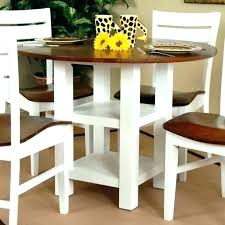 table leaf storage ideas table with leaf square wooden dining table with leaf ideas table