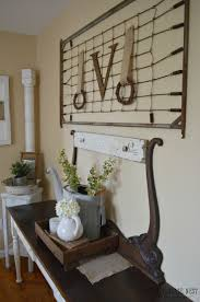 best 20 vintage crib ideas on pinterest nurseries baby room