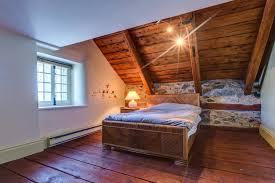 chambre a coucher amoureux chambre a coucher amoureux crations decoration chambre romantique