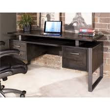 Small Computer Desk Chair Desk Desk With Matching File Cabinet Office System Furniture