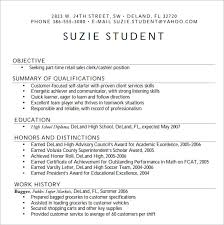 Resume Templates For Word 2010 Functional Resume Template Word 2010 28 Images Functional
