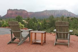 the ridge on sedona golf resort floor plan tripbound blog
