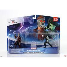 infinity galaxy disney infinity marvel super heroes 2 0 edition marvel u0027s