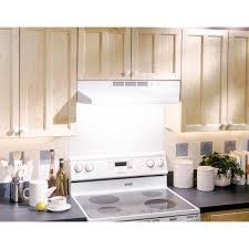 broan kitchen fan hood kitchen broan stove hood broan hoods broan white range hood intended