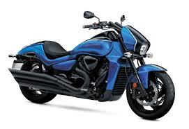 suzuki motorcycle 2017 suzuki motorcycles fresh suzuki motorcycle range honda