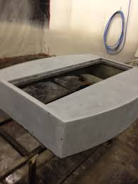 Firepit Top Concrete Pits Minneapolis Mn Bowls Tables Living