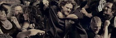Sons Of Anarchy Meeting Table Sons Of Anarchy Season 6 Episode 6 Recap Salvage Collider