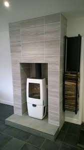 12 best wood burner fireplace ideas images on pinterest