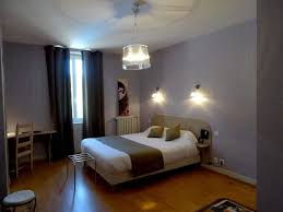 chevalet de chambre logis hôtel restaurant de la poste just en chevalet hotels com