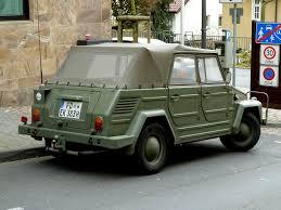 volkswagen type 181 volkswagen 181 generations technical specifications and fuel economy
