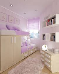 100 space saving small bedroom ideas small teen room light