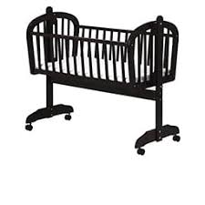 baby furniture black friday deals baby gear u0026 baby equipment kohl u0027s