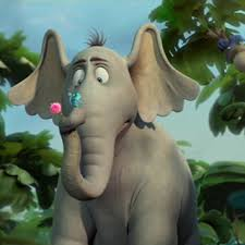 horton hears images hhaw wallpaper background photos