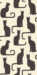wallpaper cat whatsapp friends30x40 cats pinterest cat illustrations and kitty