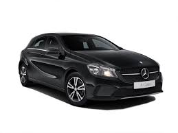mercedes a class mercedes a class car leasing nationwide vehicle contracts