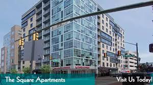 the square apartments u2013 richmond va 23220 u2013 apartmentguide com