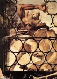 chambre d hote mont d arr馥 8 best hagiografía images on painting el greco and hans