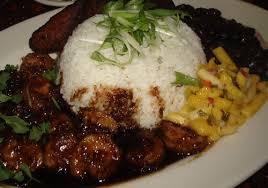 cuisine jamaicaine 28 images best places to eat