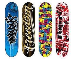 skateboard designen 220 stunning creative skateboard graphics skateboard