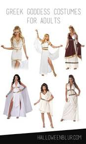 Athena Halloween Costume Diy Halloween Costume Greek Goddess Halloween Costume Ideas
