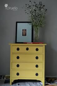 sienna yellow annie sloan chalk paint 05