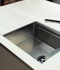 kitchen planner design magnet astracast illusion 0b sink idolza