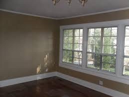 paint my house interior house interior
