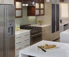 condo kitchen ideas condo kitchen ideas contemporary with stainless steel appliances