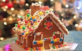 christmas gingerbread house archivoclinico christmas gingerbread house ideas images